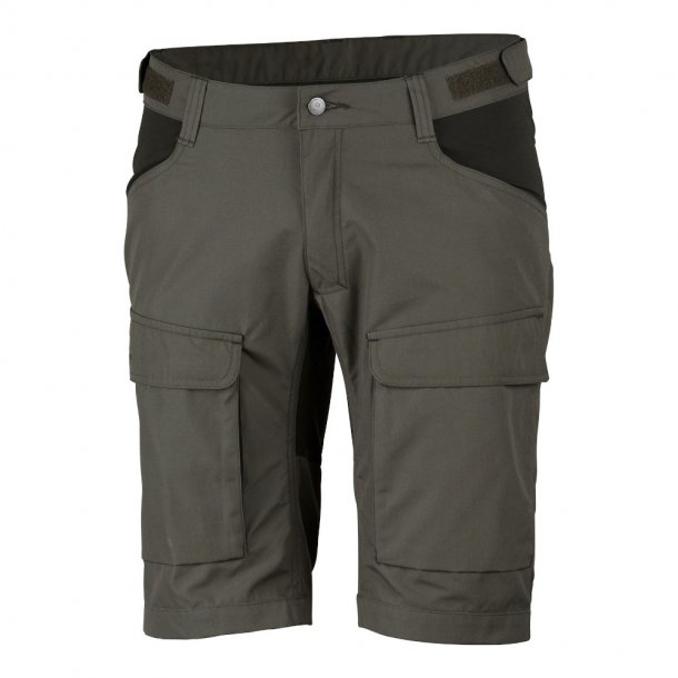 Lundhags - Authentic ll Herre Shorts