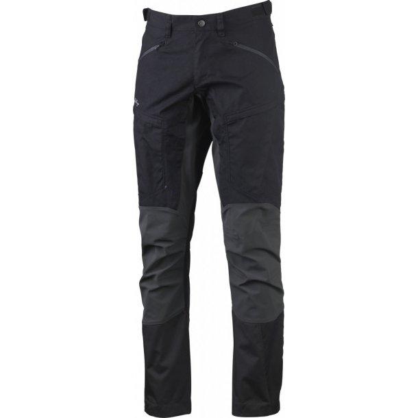 Lundhags - Makke Pro Bukser