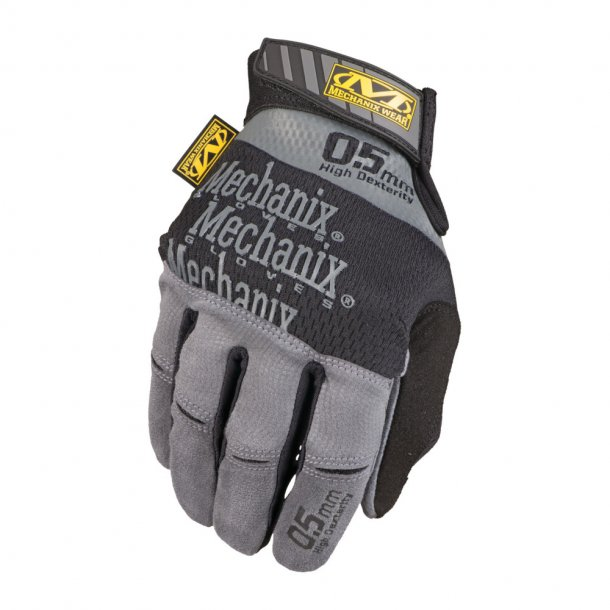Mechanix Wear - Specialty 0,5mm. Handsker