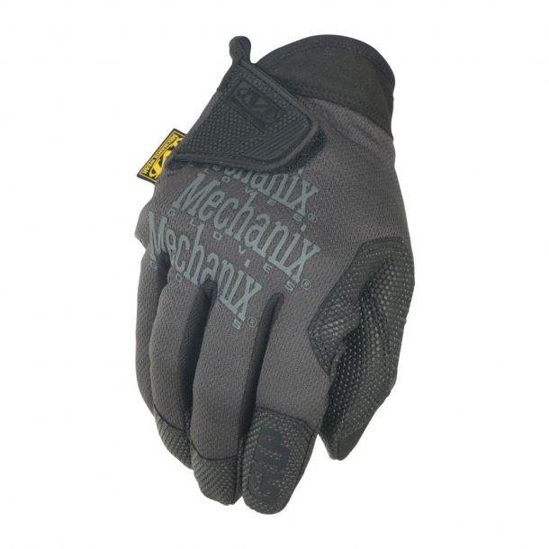 Mechanix Wear - Specialty Grip Handsker