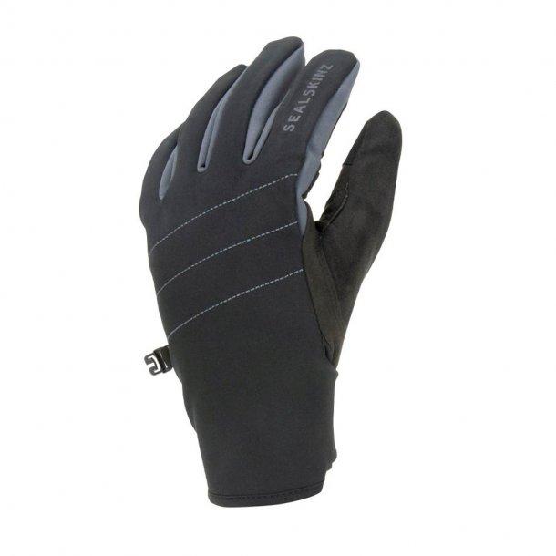 SealSkinz - Vandtætte All Weather Handsker (Fusion Control)