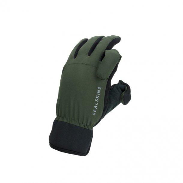 Sealskinz - Vandtæt Sporting Glove Skydehandske