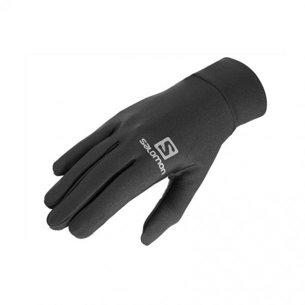 Salomon - Agile Handsker