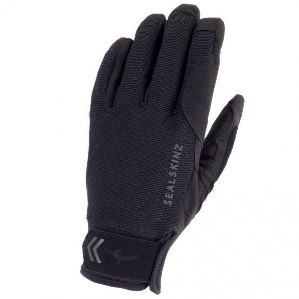 Sealskinz - Waterproof All Weather Handske