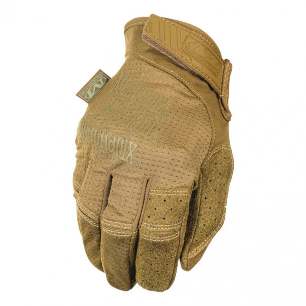 Mechanix Wear - Specialty Vent Handsker