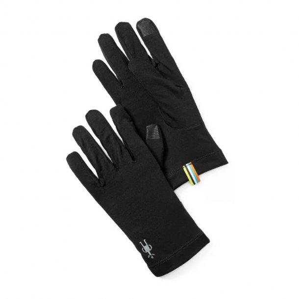 Smartwool - Merino 150 Handsker