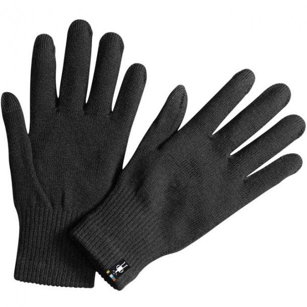 Smartwool - Liner Handsker