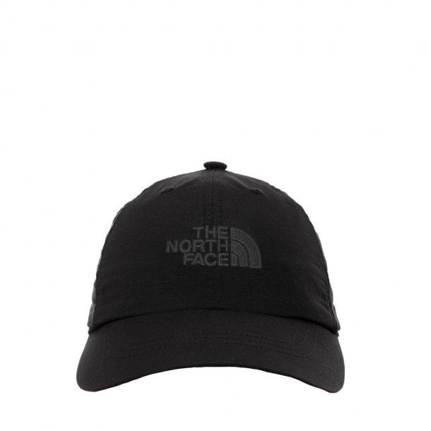 The North Face - Horizon Cap Unisex