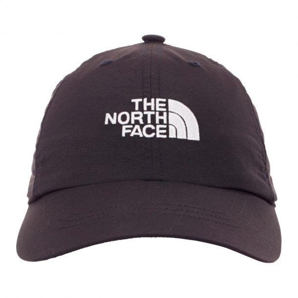 The North Face - Horizon Unisex Cap