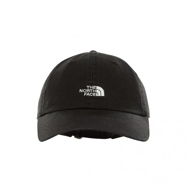The North Face - Washed Norm Cap