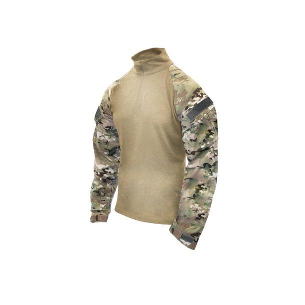 BLACKHAWK! - HPFU Slick Combat Shirt (NOT I.T.S.)