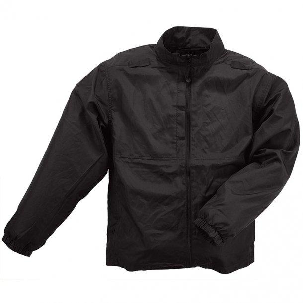 5.11 - Packable Jacket / Windbreaker