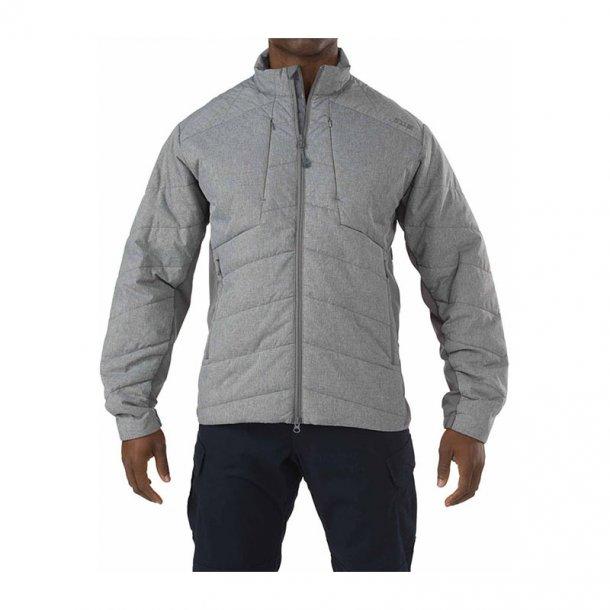 5.11 - Insulator Jacket
