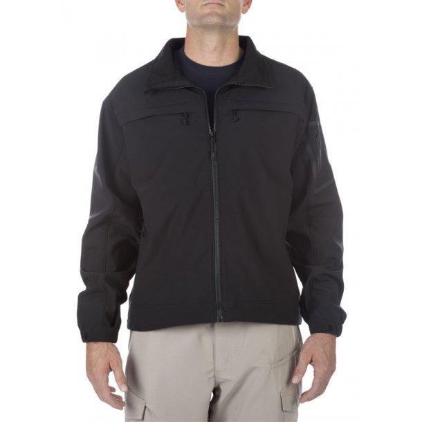 5.11 - Chameleon Softshell Jacket