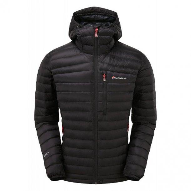 Montane - Featherlite Down Jacket