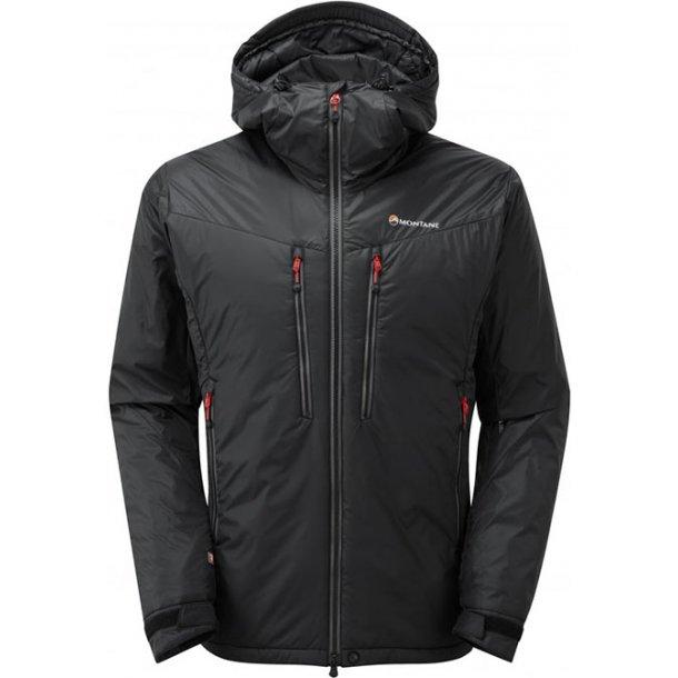 Montane - Flux Jacket Jakke
