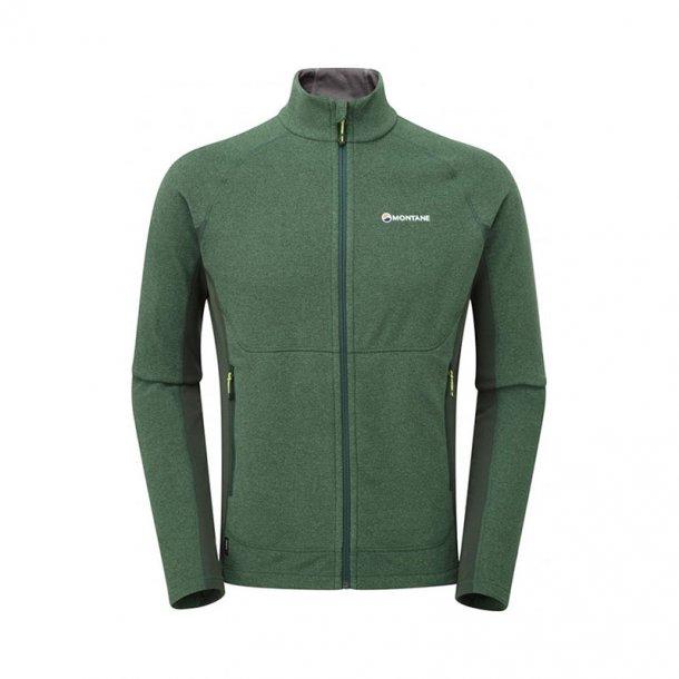 Montane - Pulsar Jacket Mellemjakke