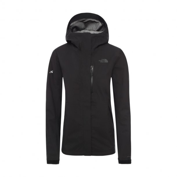 The North Face - Womens Dryzzle FutureLight Jakke