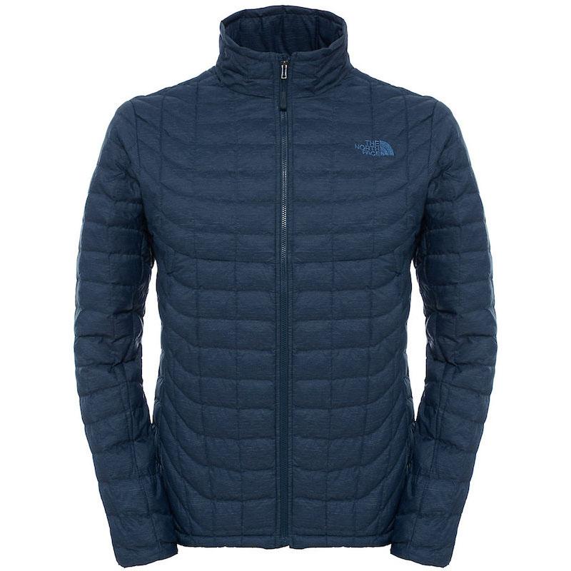 The North Face Dunjakke Dametøj (99 produkter) • Se priser nu »