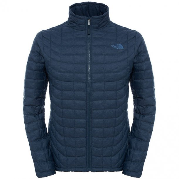 The North Face - Men's Thermoball Jakke