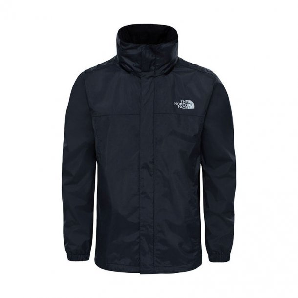The North Face - Men's Resolve 2 Regnjakke