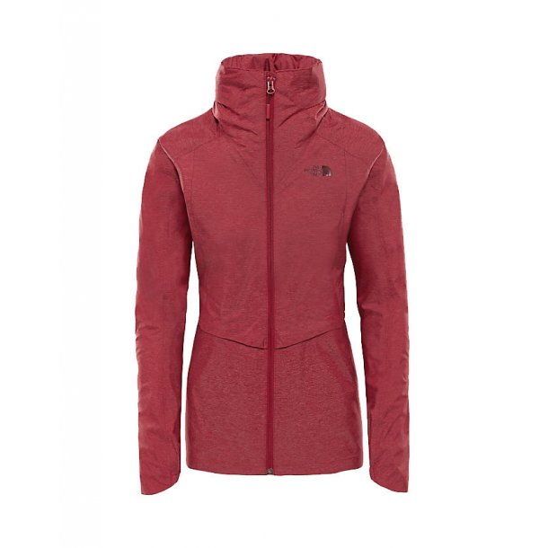 The North Face - Women's Inlux DryVent Jakke
