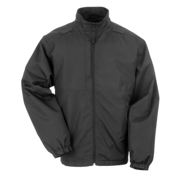 5.11 - Lined Packable Jacket
