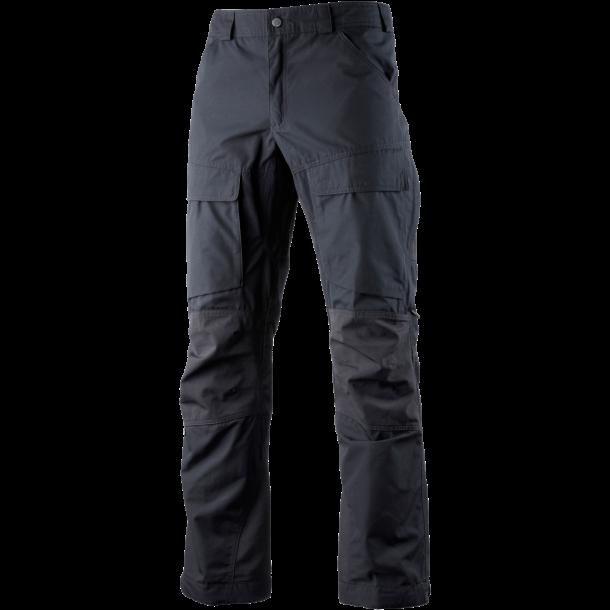 Lundhags - Authentic Pant Short Bukser