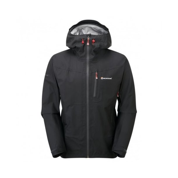 Montane - Air Jacket