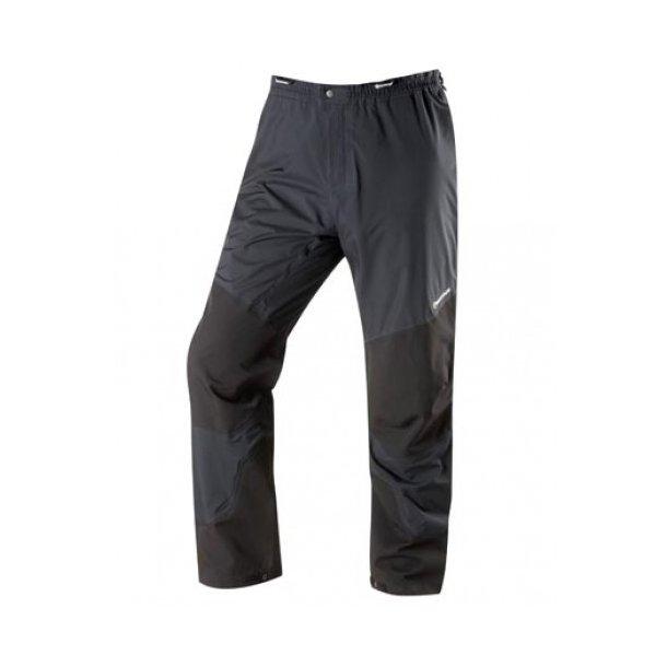 Montane - Mens Astro Ascent Pants