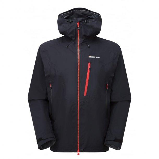 Montane - Alpine Pro GORE-TEX Jakke