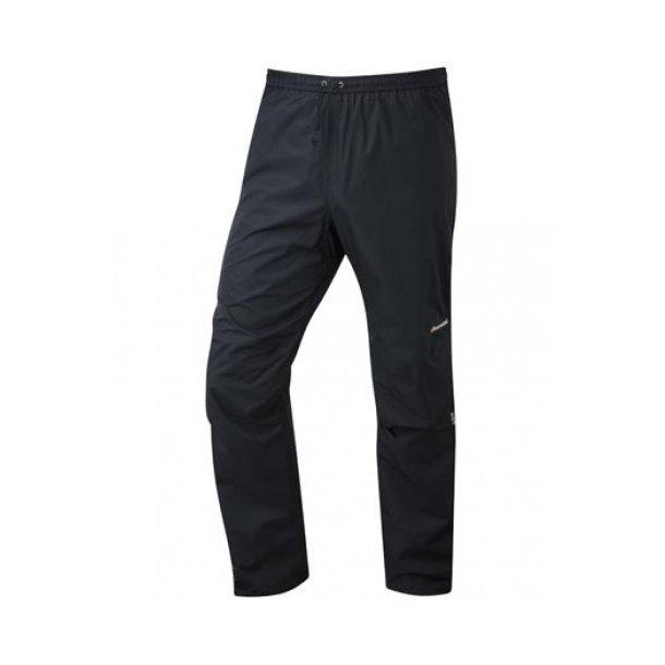 Montane - Mens Atomic Pants