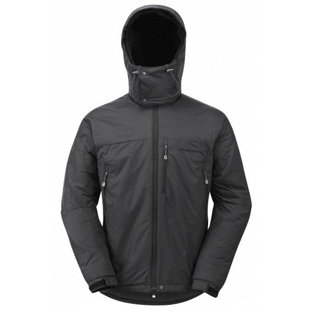Montane - Extreme Jacket