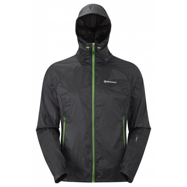 Montane - Lite-Speed Jacket