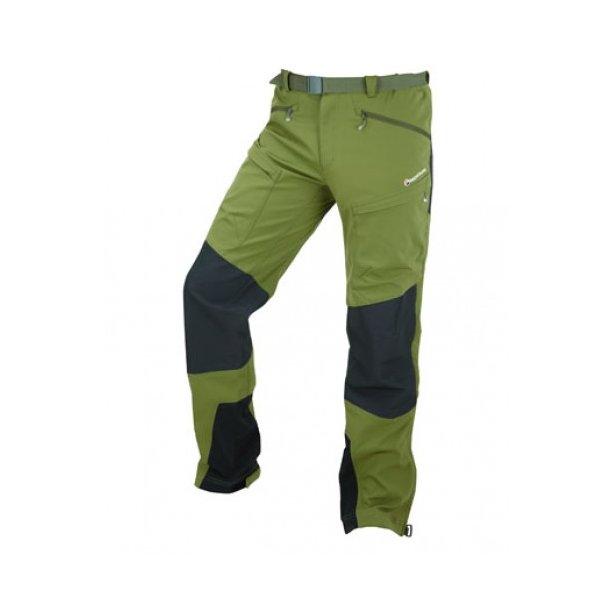 Montane - Mens Super Terra Pants