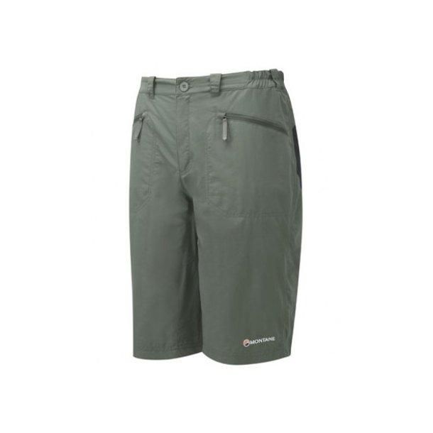 Montane - Mens Terra Mojo Shorts