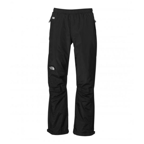 The North Face - Men's Resolve Pants