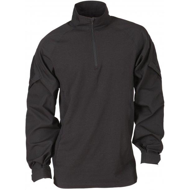 5.11 - Rapid Assault Shirt Sort