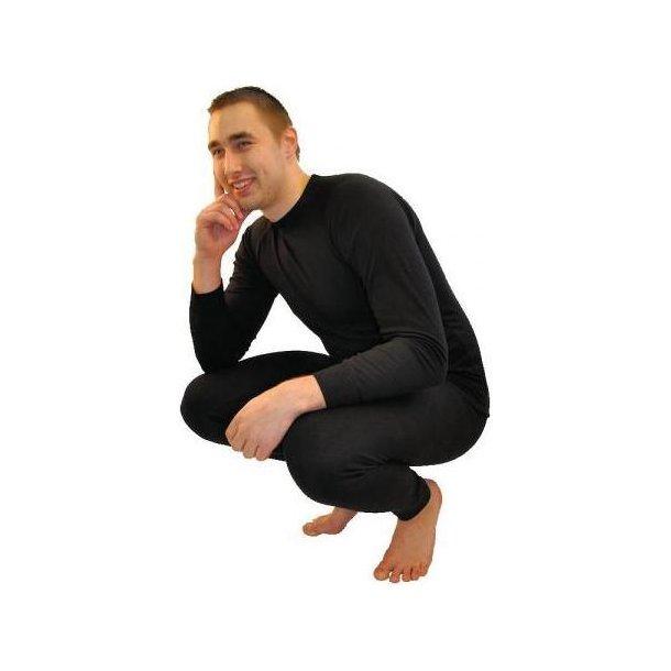 Savotta - Langt undertøj til mænd (pakke med 2 dele)