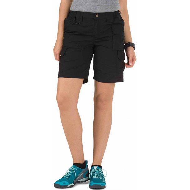 5.11 - Women's Taclite Pro Shorts