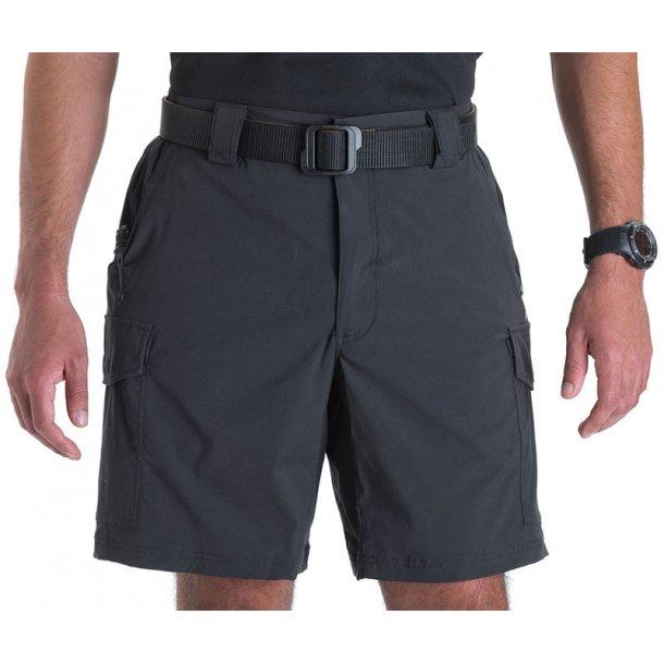 5.11 - Patrol Shorts