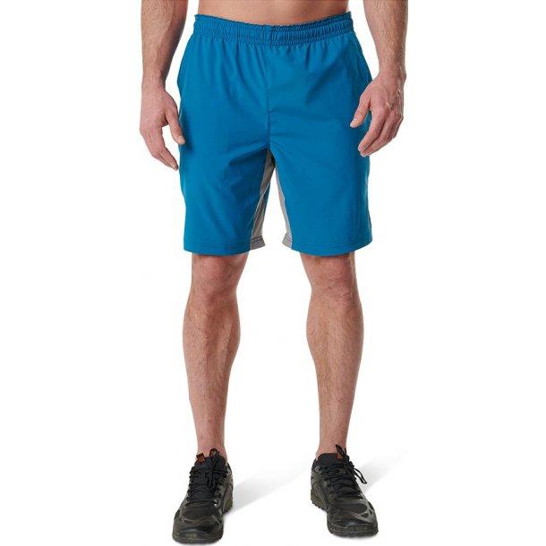 5.11 - Forge Shorts