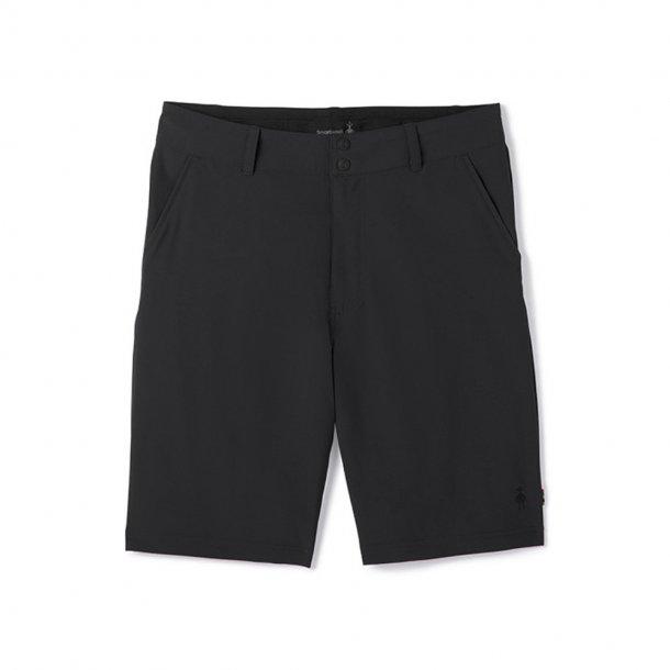 Smartwool - Merino Sport 10 Shorts
