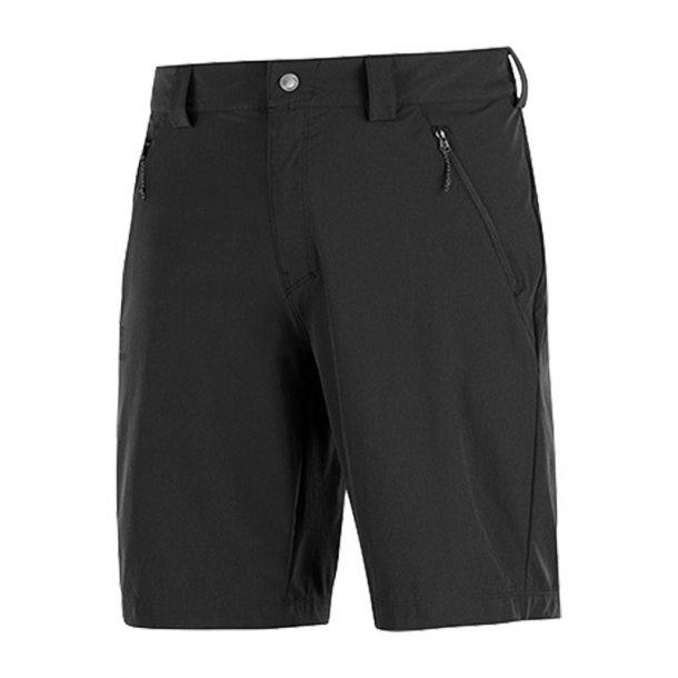 Salomon - Wayfarer Lt Shorts