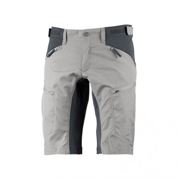 Lundhags - Makke Shorts