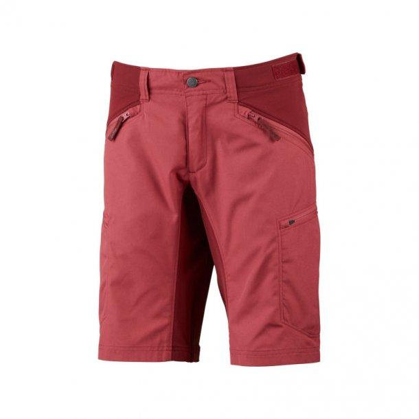 Lundhags - Makke Ws Shorts