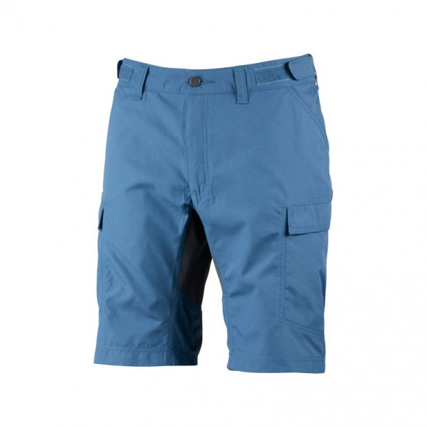 Lundhags - Vanner Ms Shorts