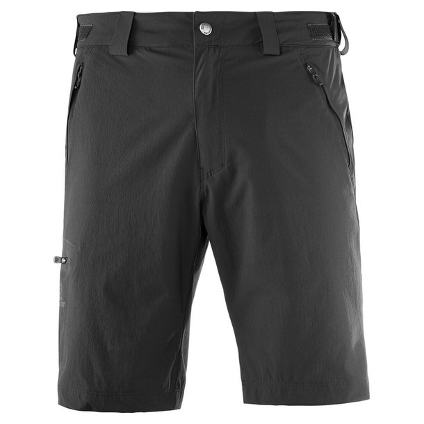 Salomon - Wayfarer Shorts
