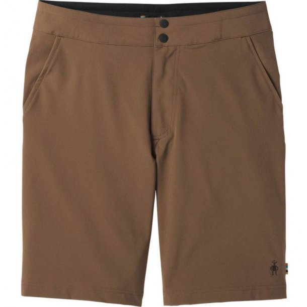 Smartwool - Men's Merino Sport 150 Shorts