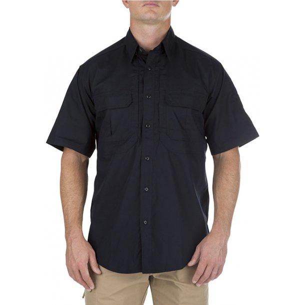5.11 - Taclite Pro Kortærmet Skjorte